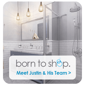 The Bath Shop Team