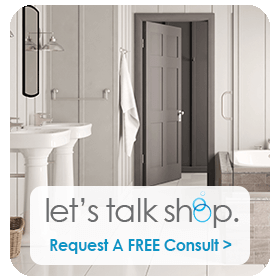 The Bath Shop Free Consult