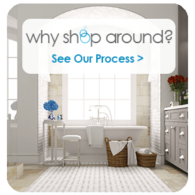 Premiere Bathroom Remodeling Company Raleigh Nc The Bath Shop