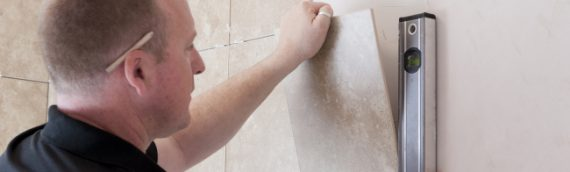 What to Look for in a Bathroom Contractor