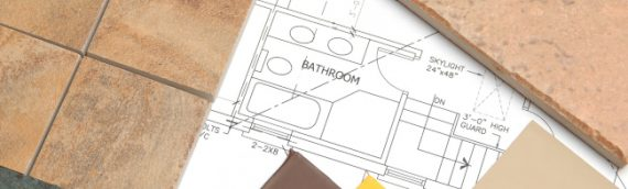 Where to Look for Bathroom Ideas