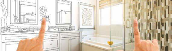 Questions to Ask When Planning Your Bathroom Remodeling Project