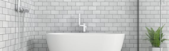 Common Bathroom Renovation Mistakes and How to Avoid Them