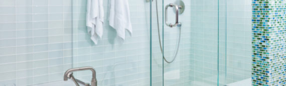Bathroom Renovation Services You Can Count On