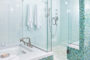 hire a professional for bathroom renovation services