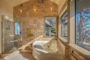 your enjoyment in your bathroom makeover