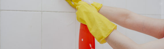 Reasons You'll Love Your New Solid Surface Shower