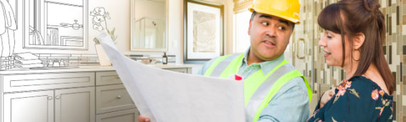Advantages of a Great Bathroom Contractor