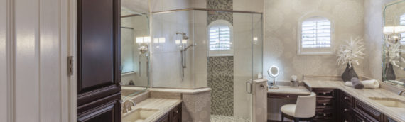 Convert a Tub to a Shower: The Bathroom Renovation that Everyone is Talking About